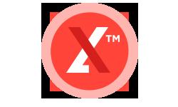 Vous traitez vos données avec Excel TM ?