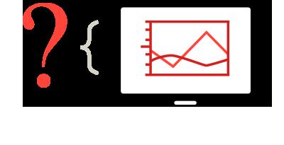 presentation_adn