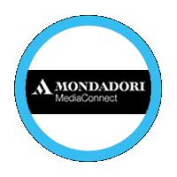 Site Mondadori MediaConnect