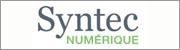 Syntec Numerique