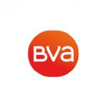 BVA client ADN