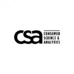 CSA client ADN