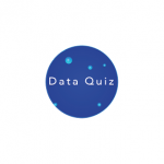 Data Quiz client ADN