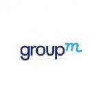 Group M client ADN