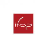 IFOP client ADN