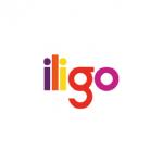 ILIGO client ADN