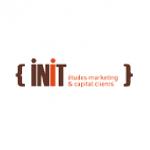 Init Marketing client ADN
