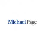 Michael Page client ADN