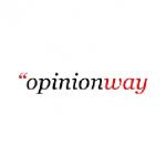 Opinion Way client ADN