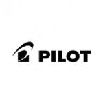 Pilot client ADN