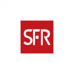 SFR client ADN