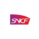 SNCF client ADN