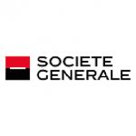 Société Générale client ADN