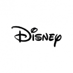 Disney client ADN