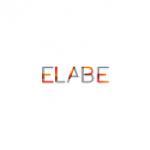 ELABE client ADN