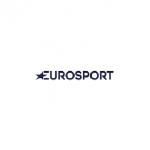 Eurosport client ADN