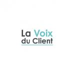 La voix du client client ADN