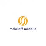 Malakoff Mederic client ADN