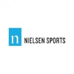Nielsen Sport client ADN