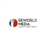 Reworld Media client ADN