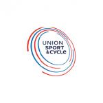 Union Sport et cycle client ADN